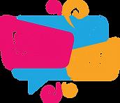 Quiz Kit Logo