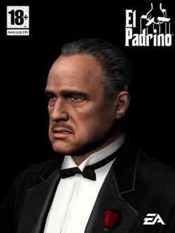 El Padrino.jpg