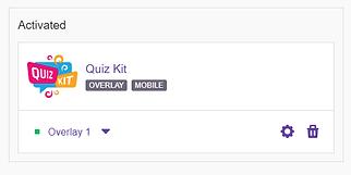 Quiz Kit Cog.png