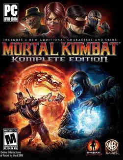 Mortal Kombat 9 Komplete Edition.jpg