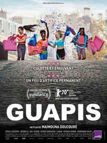 Guapis - Mignonnes - Cuties.jpg