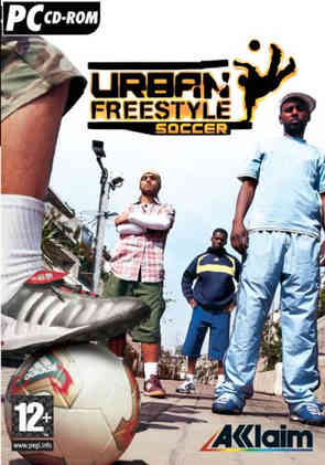 Urban Freestyle Soccer.jpg