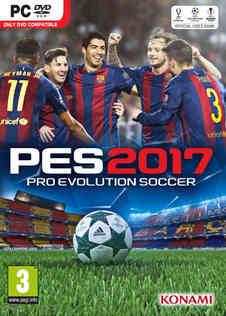 Pro Evolution Soccer 2017.jpg