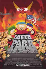 South Park Bigger Longer And Uncut.jpg