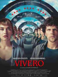 Vivero - Vivarium.jpg