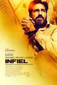 Infiel - Infidel.jpg