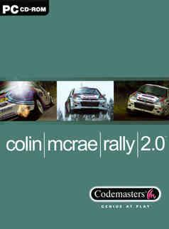Colin Mcrae Rally 2.0.jpg