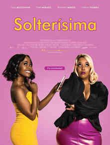 Solterisima - Seriously Single.jpg