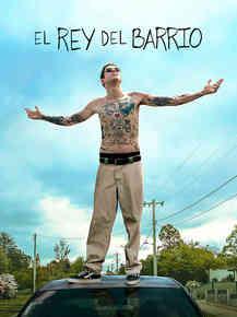 El Rey Del Barrio - El Arte de Ser Adult