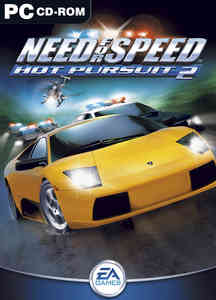 Need For Speed Hot Pursuit 2.jpg