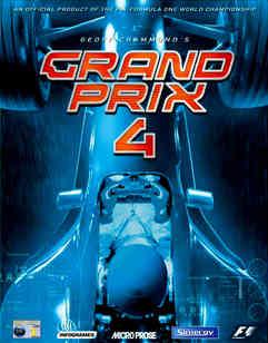 Grand Prix 4.jpg