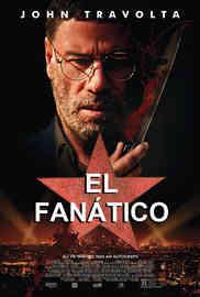El Fanatico - The Fanatic.jpg