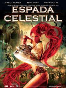 Espada Celestial - Heavenly Sword.jpg