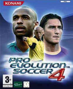 Pro Evolution Soccer 4.jpeg