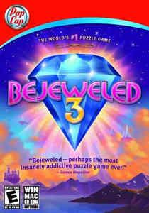 Bejeweled 3.jpeg