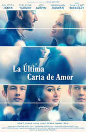 La Ultima Carta De Amor - The Last Letter from Your Lover.jpg