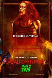 La Calle Del Terror 2 (1978) - Fear Street Part Two 1978.jpg