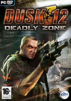Dusk 12 Deadly Zone.jpg