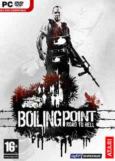 Boiling Point Road To Hell.jpg