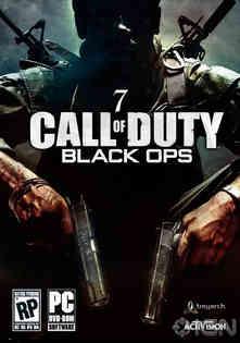 Call of Duty 7 Black Ops.jpg
