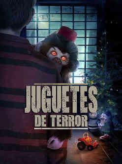 Juguetes de Terror - Toys of Terror.jpg