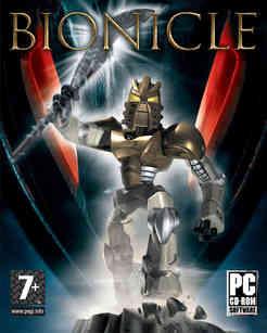 Bionicle 1.jpg
