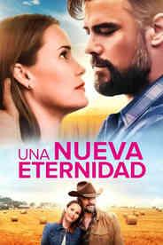 Una Nueva Eternidad - The Lost Husband.j