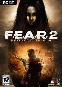 Fear 2 Project Origin.jpg
