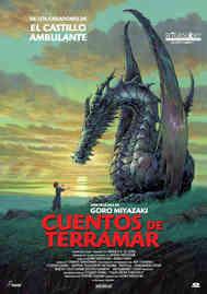 2006 - Cuentos De Terramar.jpg