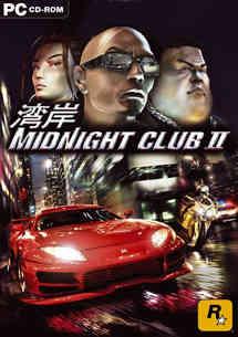 MidNight Club 2.jpg
