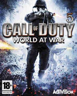 Call Of Duty 5 World Of War.jpg