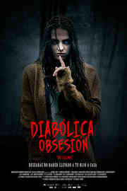 Diabolica Obsesion - The Lullaby.jpg