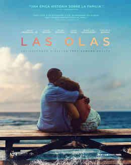 Las Olas - Waves.jpg