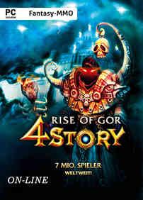 4Story Rise Of Gor.jpg