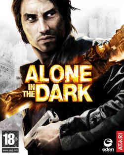 Alone In The Dark.jpg