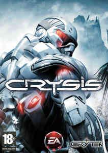 Crysis 1.jpg