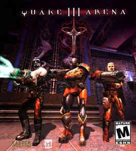 Quake 3 Arena.jpg