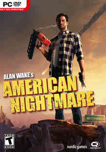 Alan Wake American Nightmare.jpg