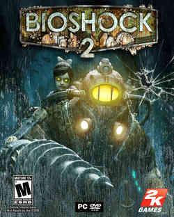 BioShock 2.jpg
