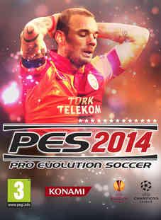 Pro Evolution Soccer 2014.jpg