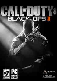 Call of Duty 8 Black Ops 2.jpg