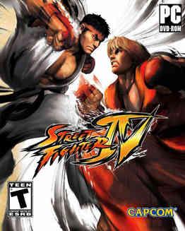 Street Fighter 4.jpg