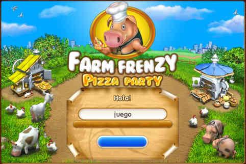 Farm Frenzy 3.jpg