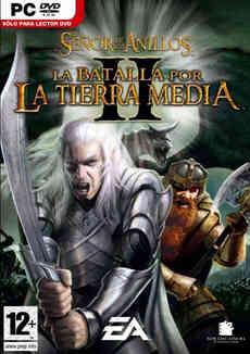 El_Señor_de_los_Anillos_2_La_Batalla_por