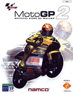 Moto GP 2.jpg