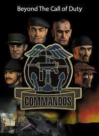 Commandos 1 Beyond The Call of Duty.jpg
