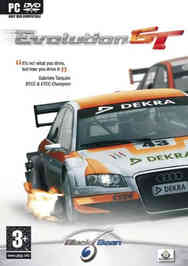 Evolution GT.jpg