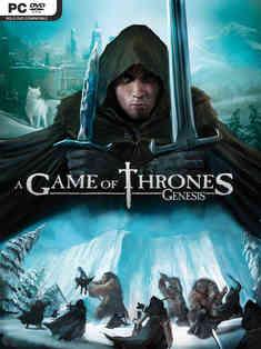 Game Of Thrones Genesis.jpg