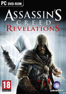 Assassin's Creed Revelations.jpg