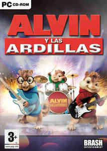 Alvin Y Las Ardillas.jpg